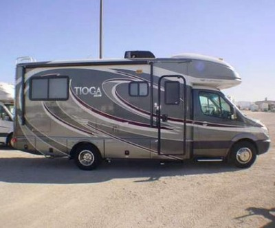 Lastest  RV For Sale In Scottsdale Arizona  Scottsdale RV  RVTcom  118399