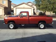 Dodge W250 223559 miles