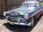 1956 Desoto DeSoto Siville